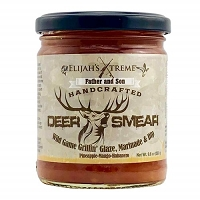 Deer Smear - OUT OF STOCK