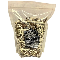Dirty White Trash 2lb Bag