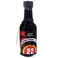 Mad Dog 22 Midnight Special Pepper Extract 2 Million Scoville
