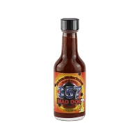 Mad Dog 357 Hot Sauce Mini