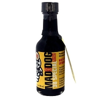 Mad Dog 38 Special Pepper Extract 3 Million Scoville