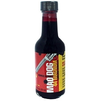 Mad Dog 44 Magnum Extract 4 Million Scoville