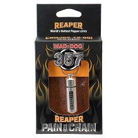 Mad Dog 357 Reaper Pain on a Chain