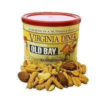 Old Bay Snack Mix - OUT OF STOCK