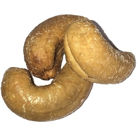 XL Gourmet Salted Cashews