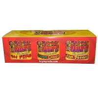 Spicy Nuts 3 Pack Gift Box