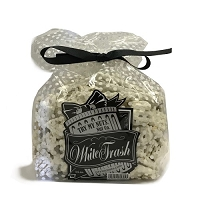 White Trash 14oz Bag