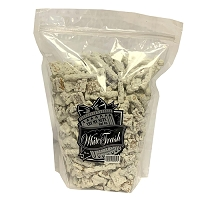 White Trash 2lb Bag